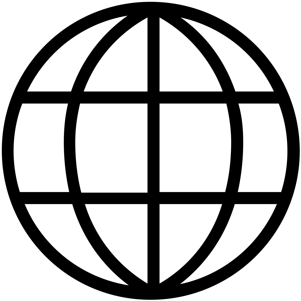universal-industry-standard-black-50x50