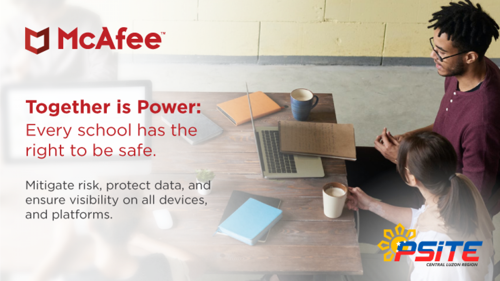 McAfee-Together-is-Power-Cybersecurity-Program-for-Educators-Nov-26-(Webinar-Banner)