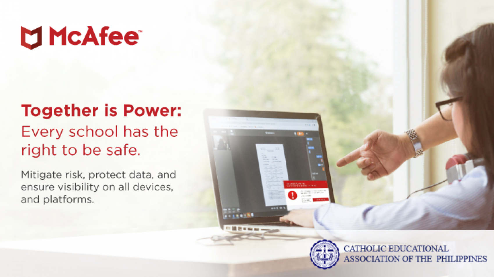 McAfee-Together-is-Power-Cybersecurity-Program-for-Schools-Nov-20-(Hero-Image)