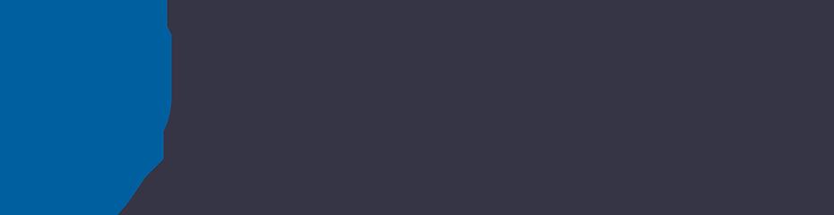PreDesign-A-Trimble-Product-Horizontal-RGB_240px