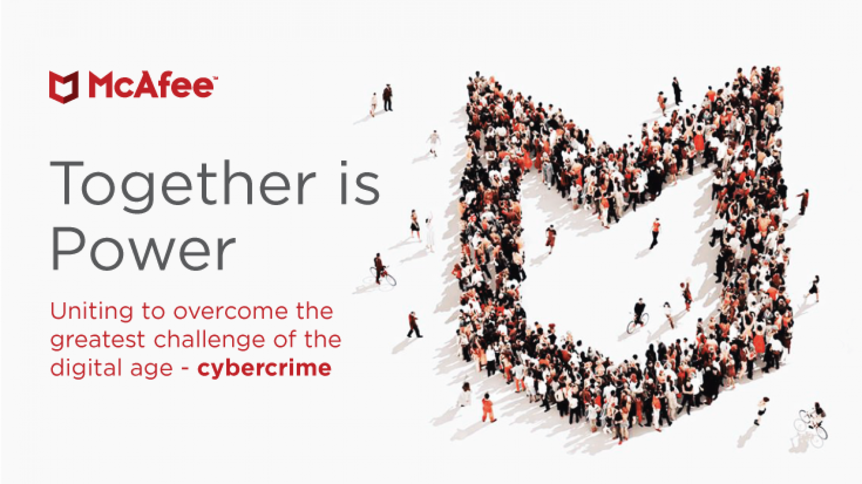 Website-Banner-McAfee-Together-is-Power-November-25