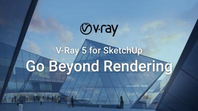 Website-Banner-V-Ray-5-for-SketchUp-Webinar-Dec-10