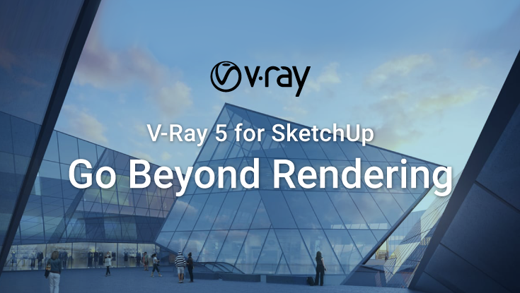 Website-Banner-V-Ray-5-for-SketchUp-Webinar-Dec-10