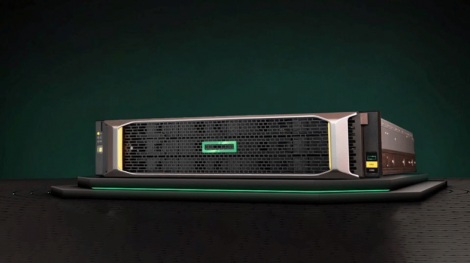 HPE-announces-simple-and-affordable-next-generation-storage-solution-for-small-businesses