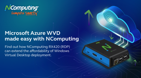 Microsoft-Azure-WVD-made-easy-with-NComputing-(Webinar-Banner)