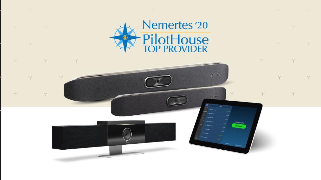 Poly-Wins-Nemertes-Pilothouse-Award-Header-Image
