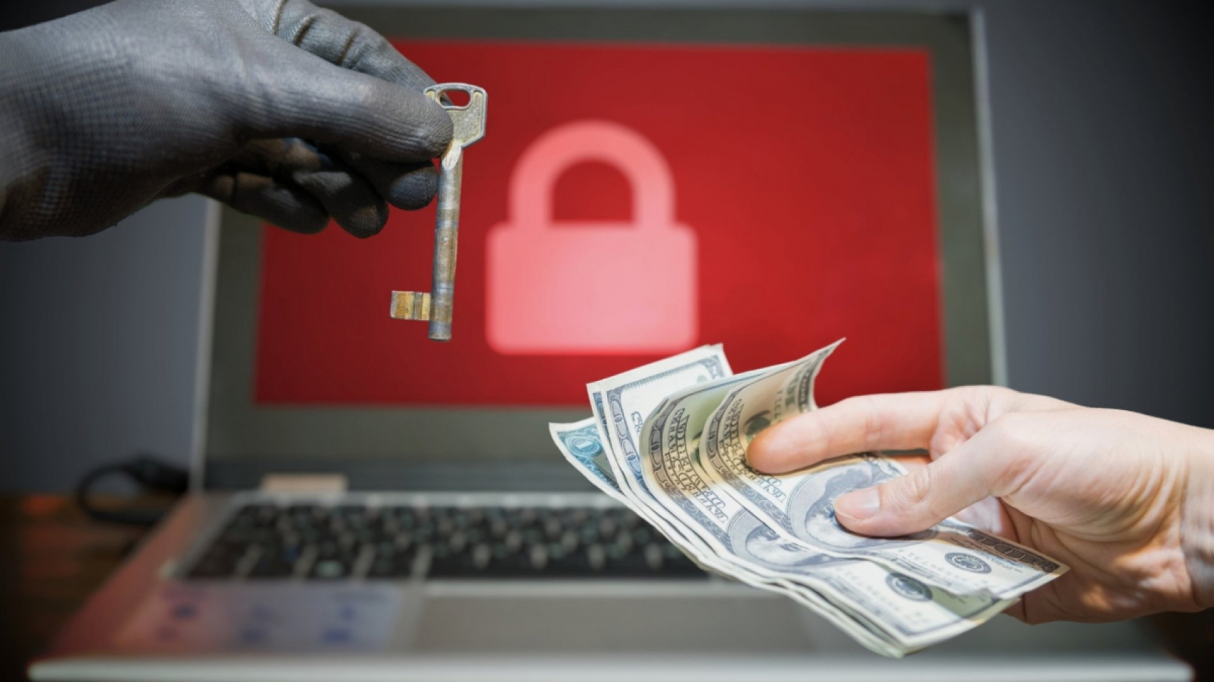Think-Ransomware-Cant-Put-You-Out-of-Business