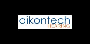 Aikontech logo