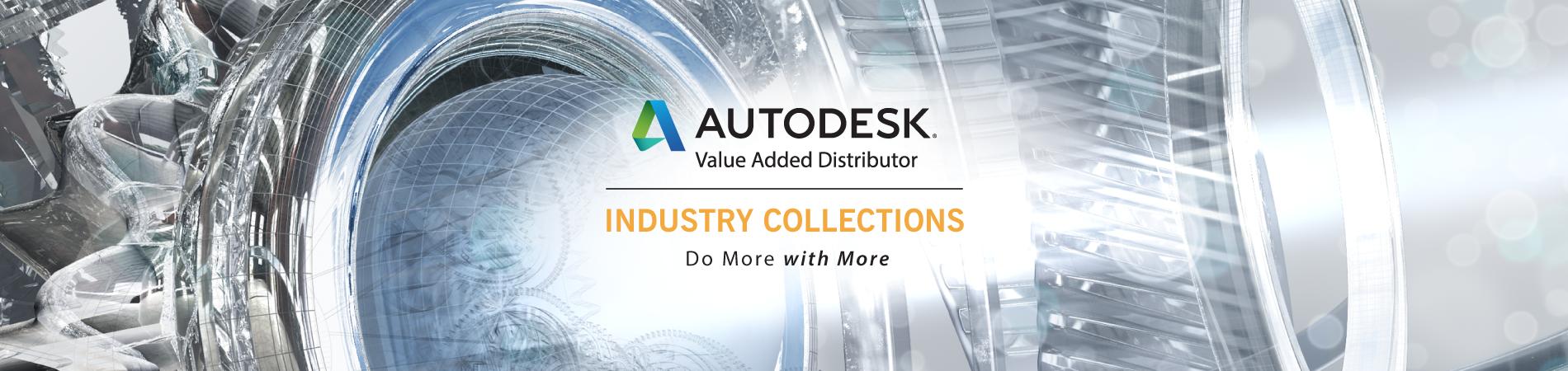 home-slider-banner-1-autodesk