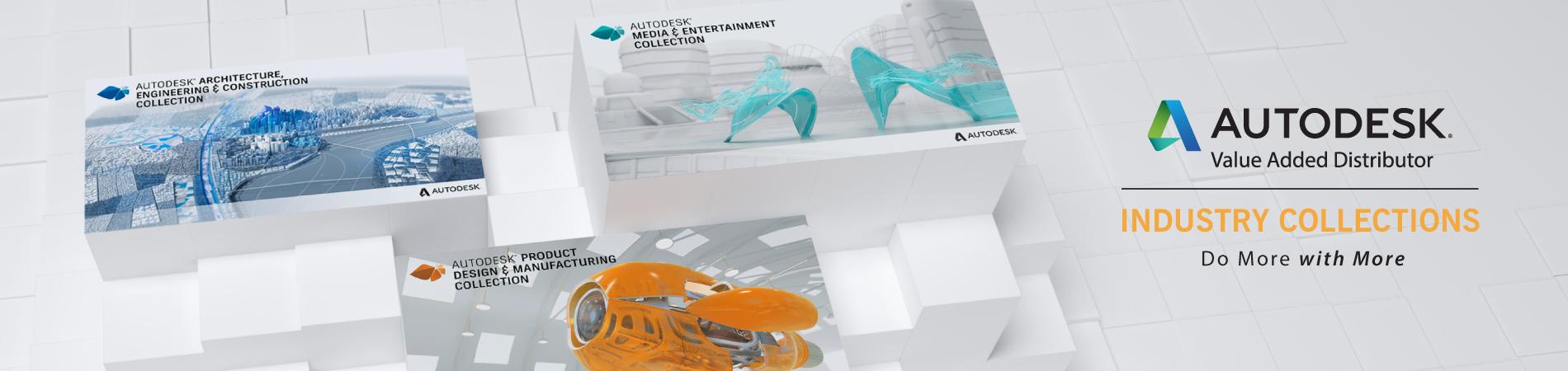 home-slider-banner-2-autodesk
