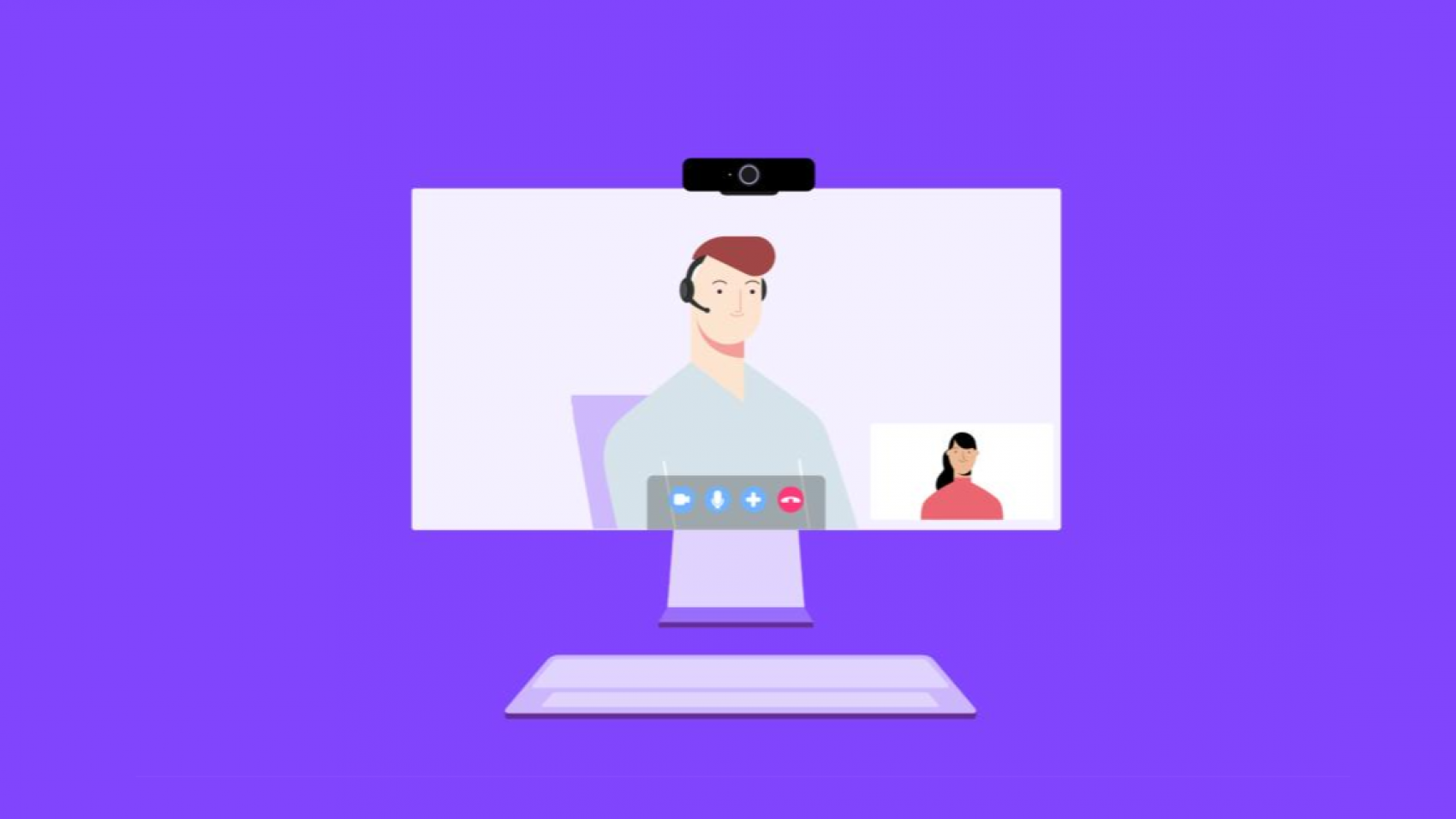 work-from-home-toolset-video-conferencing