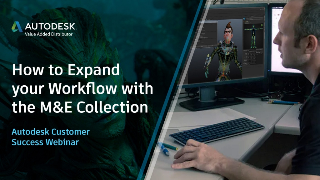 Autodesk Customer Success Webinar-02