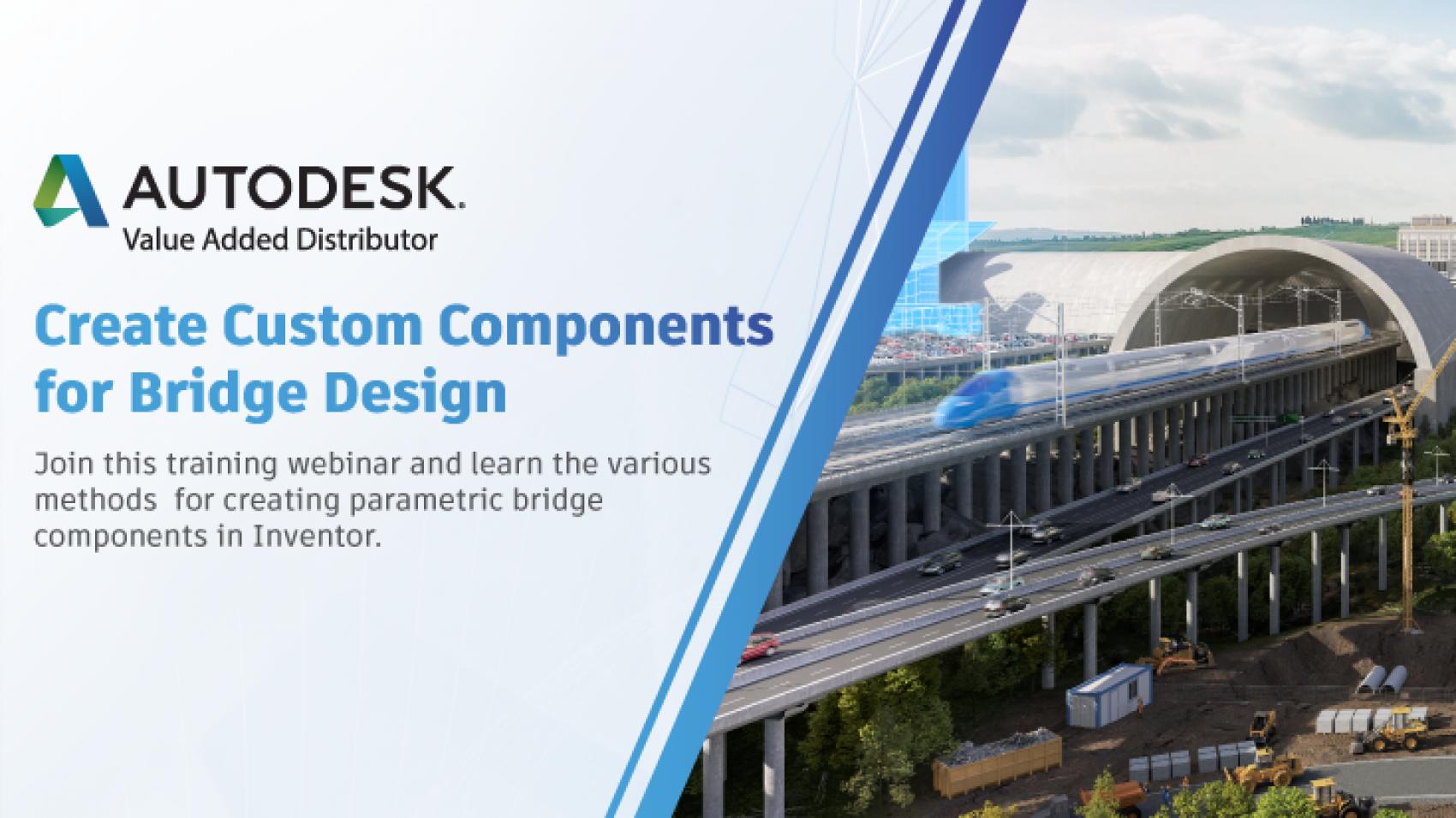 Autodesk-Customer-Success-Webinar (Website Banner)