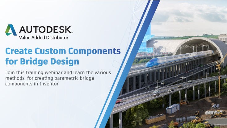 Autodesk-Customer-Success-Webinar (Website Banner)