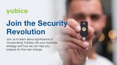Website-Banner-Yubico-Join-the-Security-Revolution-Webinar-April14