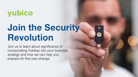 Website-Banner-Yubico-Join-the-Security-Revolution-Webinar-April14