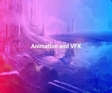 animationvfx_385x320_weblet-overlay