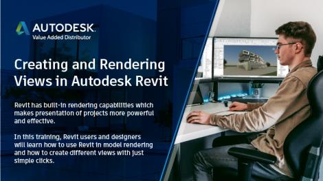 autodesk-Landing-Page-Banner-april-7