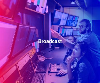 broadcast_385x320_weblet-overlay
