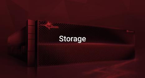 huawei-storage-thumbnail-overlay