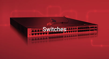 huawei-switches-thumbnail-overlay