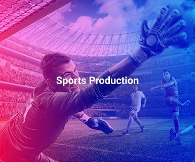 sports_385x320_weblet-overlay