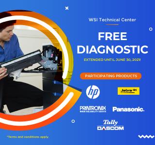 Promo-Thumbnail-WSI-Technical-Center-Free-Diagnostic-Promo-EU