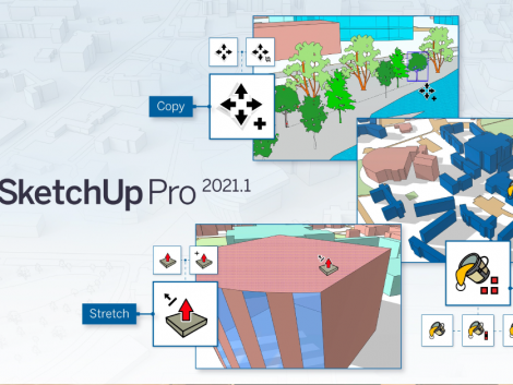 New-updates-in-SketchUp-Pro-2021-banner
