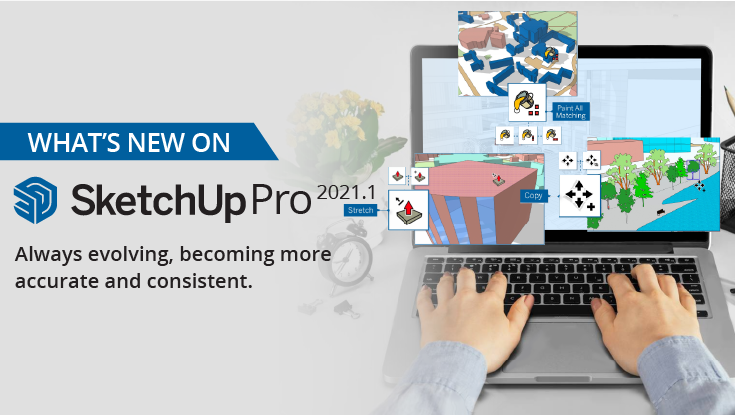 What's-new-on-SketchUp-2021-Webinar-landing-page-header-banner
