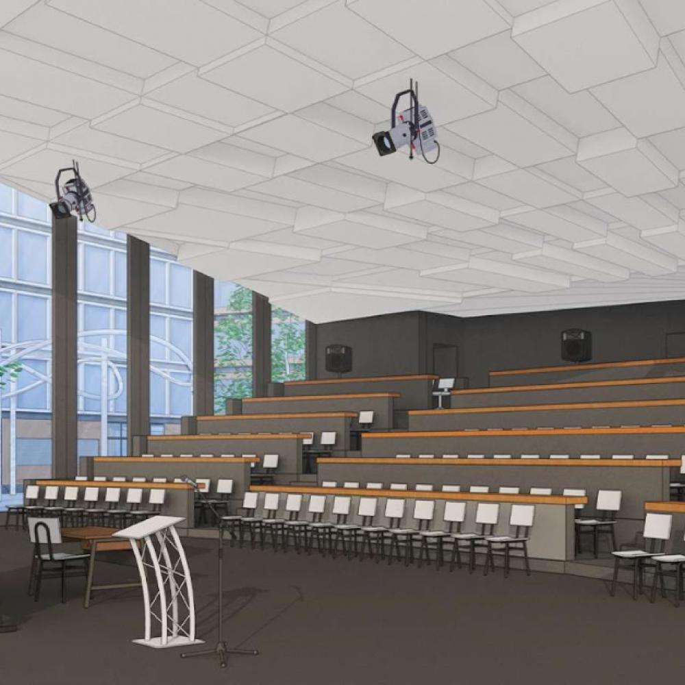 Meet-the-New-SketchUp-Studio-for-Universities