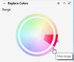 CDGS Replace Colors 5