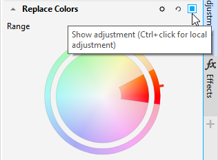 CDGS Replace Colors 17
