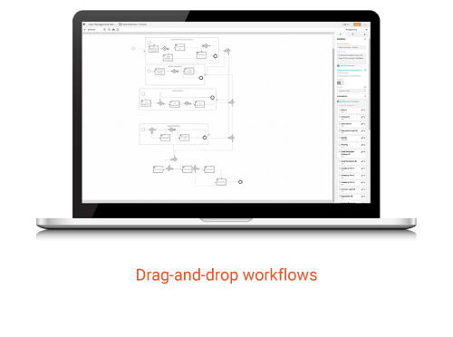 bmc-Helix-Business-Workflow-photo-5