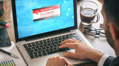 3 Tips to Protect Yourself From XLoader Malware