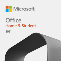 Microsoft-Office-Product-Home and Student Thumbnail.png