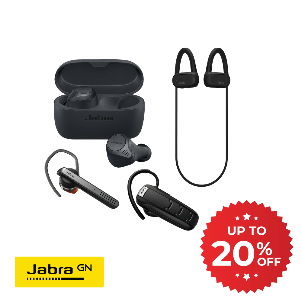 WBMS Thumbnail Computer and Accessories Jabra Consumer