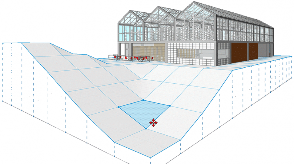Sketchup Pro Is a Better Cad Software