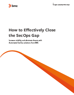 How-to-Effectively-Close-the-SecOps-Gap