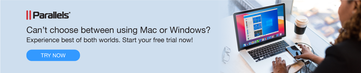 Parallels-Free-Trial-WSI-Website-Banner