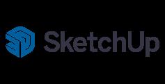 SketchUp-logo-2021
