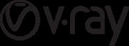 V-Ray_logo_B