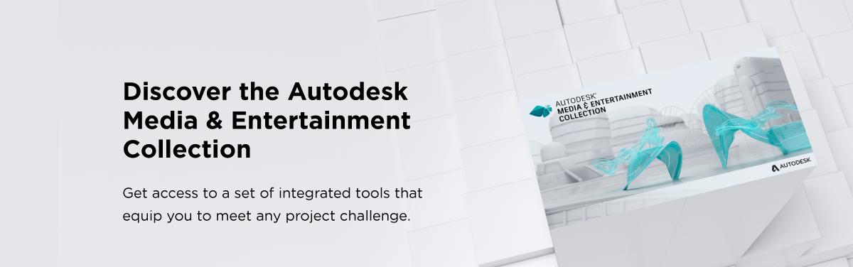 autodesk-banner1