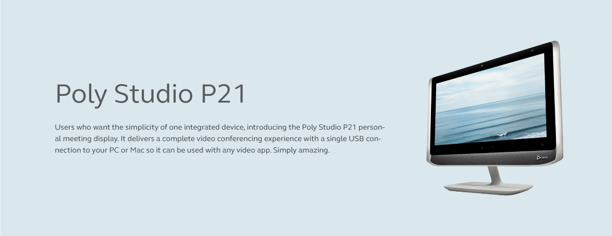 poly-studio-p21-slider-banner