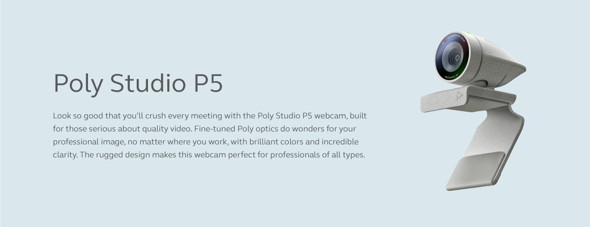 poly-studio-p5-slider-banner