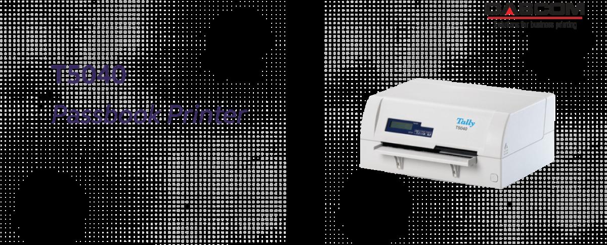 product-dascom-33