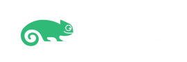suse-white-logo-green